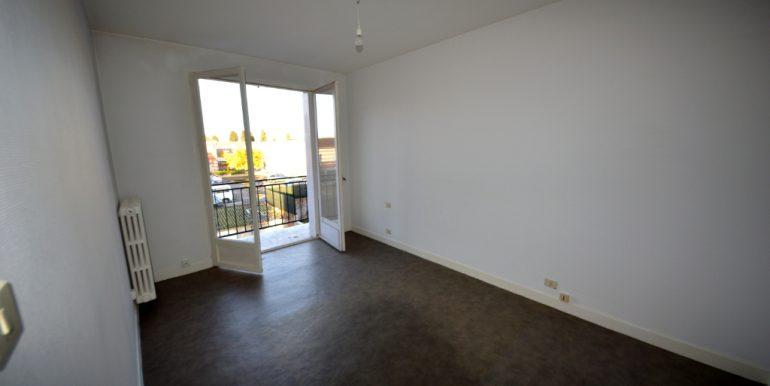 Appartement Montauban 3 pièce(s) 70 m2A.B.I - Agence Bourdarios Immobilier - A.B.I  Agence Bourdarios Immobilier-3