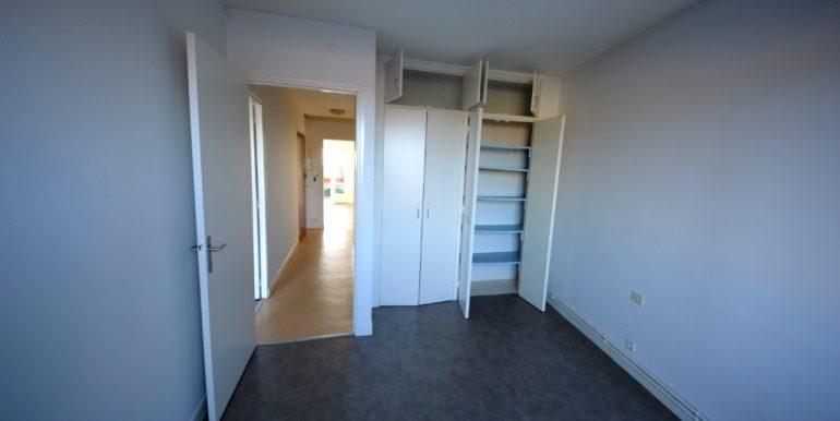Appartement Montauban 3 pièce(s) 70 m2A.B.I - Agence Bourdarios Immobilier - A.B.I  Agence Bourdarios Immobilier-4