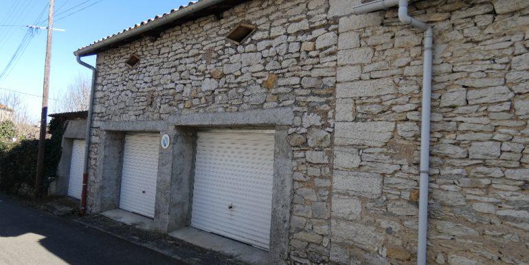 Ensemble immobilier 1763m² terrainA.B.I - Agence Bourdarios Immobilier - A.B.I  Agence Bourdarios Immobilier-2
