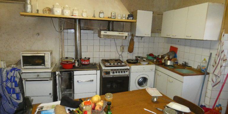 Ensemble immobilier 1763m² terrainA.B.I - Agence Bourdarios Immobilier - A.B.I  Agence Bourdarios Immobilier-6