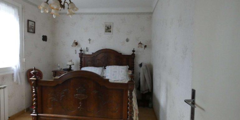 Maison de maçon 5 chambres Montauban coteau EstA.B.I - Agence Bourdarios Immobilier - A.B.I  Agence Bourdarios Immobilier-5