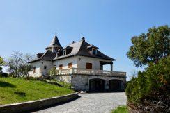 Maison 240m² - terrain 1 hectare avec vue dégagéeA.B.I - Agence Bourdarios Immobilier - A.B.I  Agence Bourdarios Immobilier-1