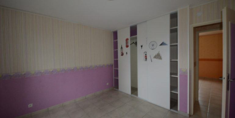 Maison contemporaine 4 chambresA.B.I - Agence Bourdarios Immobilier - A.B.I  Agence Bourdarios Immobilier-6