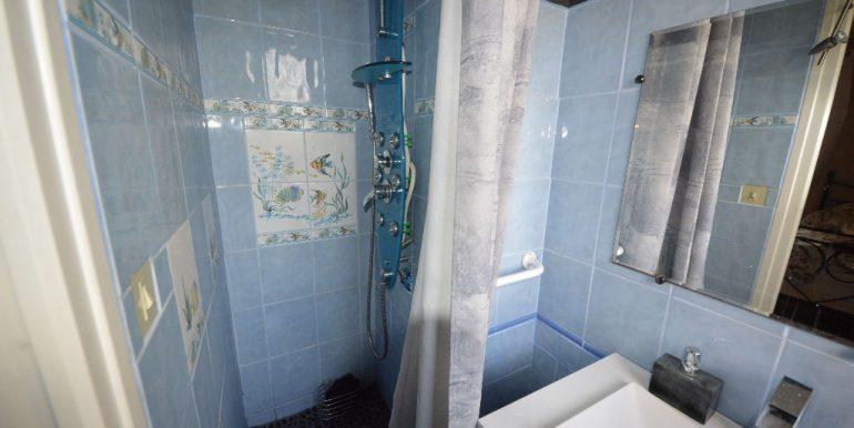 Grande Maison Montauban 8 pièce(s) 230 m2