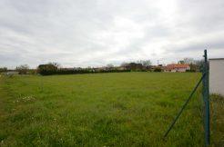 Terrain à bâtir de 1000 m² au sud de Bressols
