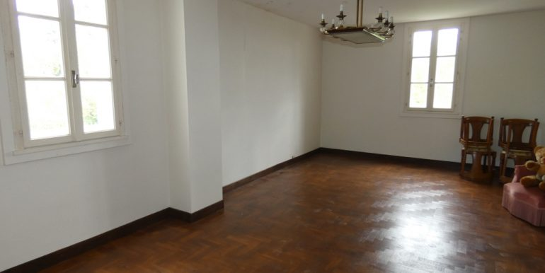 Maison 4 chambres 153 m² sur 8500m² terrainA.B.I - Agence Bourdarios Immobilier - A.B.I  Agence Bourdarios Immobilier-8