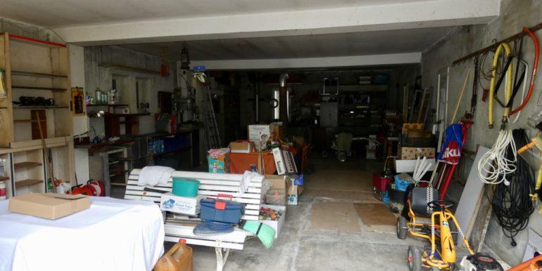 Maison 4 chambres 153 m² sur 8500m² terrainA.B.I - Agence Bourdarios Immobilier - A.B.I  Agence Bourdarios Immobilier-9