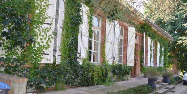 propriété remarquableA.B.I - Agence Bourdarios Immobilier - A.B.I  Agence Bourdarios Immobilier-2