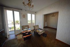 Appartement 4p et parking étage élevé avec ascenseurA.B.I - Agence Bourdarios Immobilier - A.B.I  Agence Bourdarios Immobilier-1