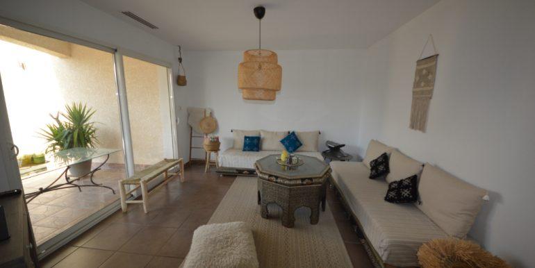 Villa récente au calme...A.B.I - Agence Bourdarios Immobilier - A.B.I  Agence Bourdarios Immobilier-2