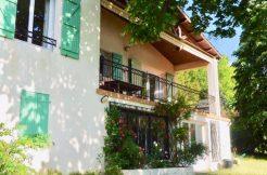 Maison  8 pièce(s) 195 m2A.B.I - Agence Bourdarios Immobilier - A.B.I  Agence Bourdarios Immobilier-1