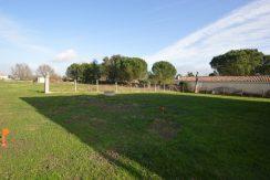 Terrain à bâtir de 700 m² secteur Montauban Bas-PaysA.B.I - Agence Bourdarios Immobilier - A.B.I  Agence Bourdarios Immobilier-1