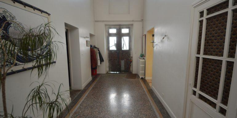 toutes commodités du village à piedsA.B.I - Agence Bourdarios Immobilier - A.B.I  Agence Bourdarios Immobilier-2