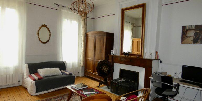 Maison de ville Montauban 7 pièce(s) 272 m2A.B.I - Agence Bourdarios Immobilier - A.B.I  Agence Bourdarios Immobilier-5