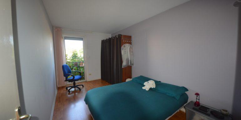 Appartement Montauban 4 pièce(s) 84 m2A.B.I - Agence Bourdarios Immobilier - A.B.I  Agence Bourdarios Immobilier-4
