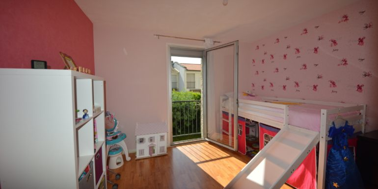 Appartement Montauban 4 pièce(s) 84 m2A.B.I - Agence Bourdarios Immobilier - A.B.I  Agence Bourdarios Immobilier-5