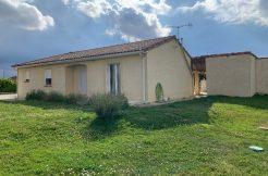 Belle maison à la campagneA.B.I - Agence Bourdarios Immobilier - A.B.I  Agence Bourdarios Immobilier-1