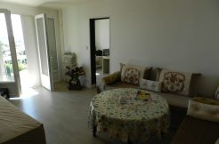 Appartement T4A.B.I - Agence Bourdarios Immobilier - A.B.I  Agence Bourdarios Immobilier-1
