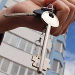 A VILLEBOURBONA.B.I - Agence Bourdarios Immobilier - A.B.I  Agence Bourdarios Immobilier-1