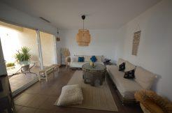 Villa récente au calme...A.B.I - Agence Bourdarios Immobilier - A.B.I  Agence Bourdarios Immobilier-1