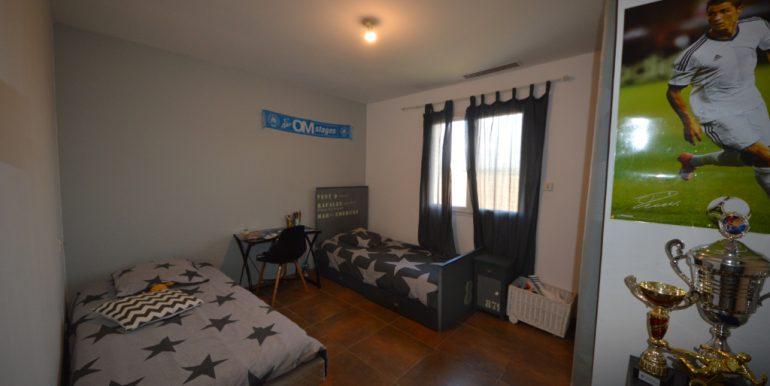 Villa récente au calme...A.B.I - Agence Bourdarios Immobilier - A.B.I  Agence Bourdarios Immobilier-5