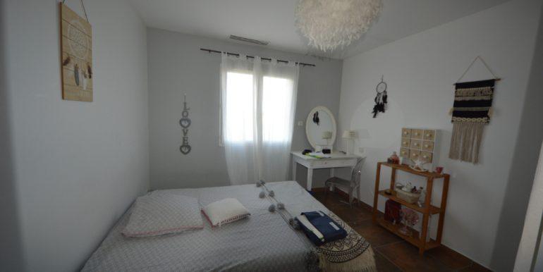 Villa récente au calme...A.B.I - Agence Bourdarios Immobilier - A.B.I  Agence Bourdarios Immobilier-6