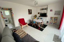 Appartement T3 Bis Montauban centreA.B.I - Agence Bourdarios Immobilier - A.B.I  Agence Bourdarios Immobilier-1