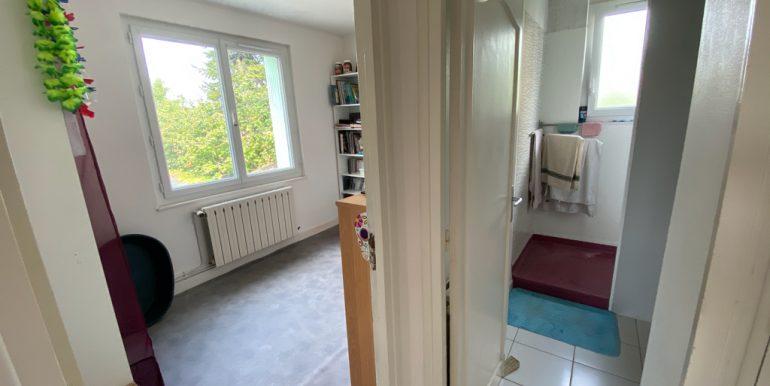 Appartement T3 Bis Montauban centreA.B.I - Agence Bourdarios Immobilier - A.B.I  Agence Bourdarios Immobilier-8