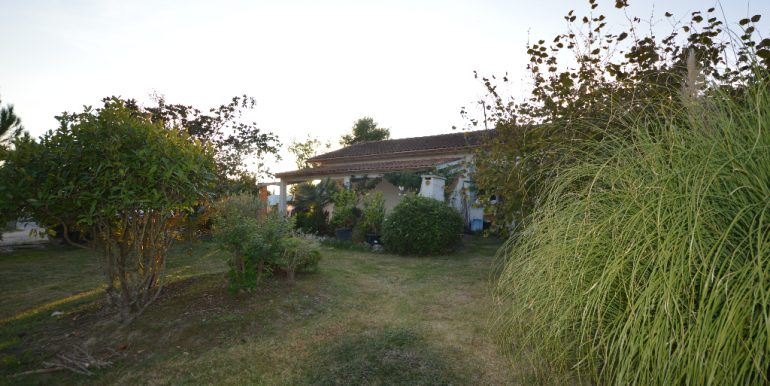 Villa paisible  à 10 mn de MontaubanA.B.I - Agence Bourdarios Immobilier - A.B.I  Agence Bourdarios Immobilier-12