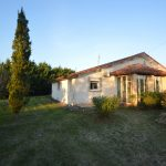 Villa paisible  à 10 mn de MontaubanA.B.I - Agence Bourdarios Immobilier - A.B.I  Agence Bourdarios Immobilier-1