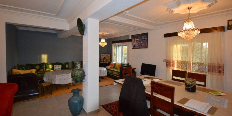 Villa paisible  à 10 mn de MontaubanA.B.I - Agence Bourdarios Immobilier - A.B.I  Agence Bourdarios Immobilier-5