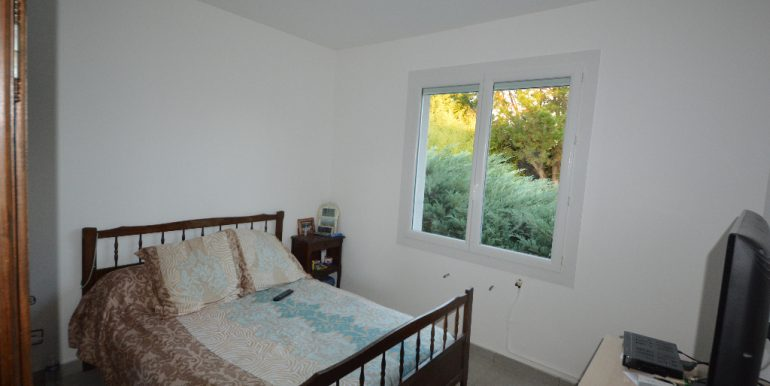 Villa paisible  à 10 mn de MontaubanA.B.I - Agence Bourdarios Immobilier - A.B.I  Agence Bourdarios Immobilier-8