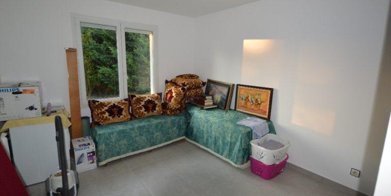 Villa paisible  à 10 mn de MontaubanA.B.I - Agence Bourdarios Immobilier - A.B.I  Agence Bourdarios Immobilier-10