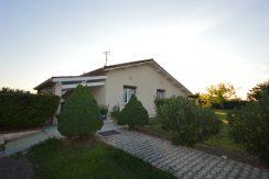 Tranquilité à 10 mn de MontaubanA.B.I - Agence Bourdarios Immobilier - A.B.I  Agence Bourdarios Immobilier-1