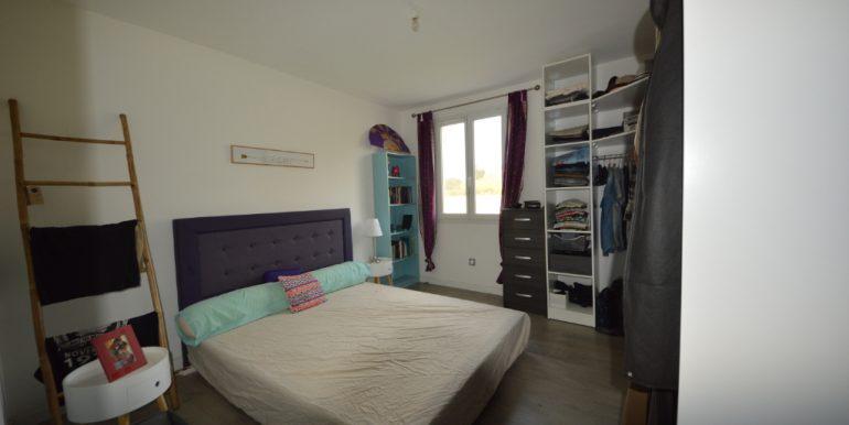 Ensemble Immobilier Maison T5 de 110 m² avec Terrain 1200 m² constructible 15 mn  Montauban OuestA.B.I - Agence Bourdarios Immobilier - A.B.I  Agence Bourdarios Immobilier-5