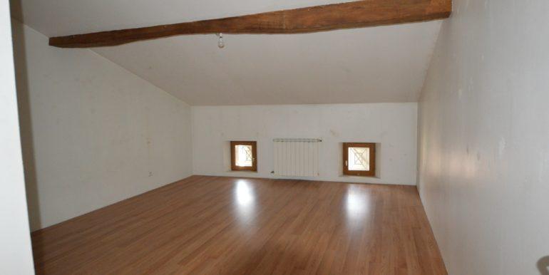 APPART.COEUR DE VILLE T5  de 170 m² avec Place ParkingA.B.I - Agence Bourdarios Immobilier - A.B.I  Agence Bourdarios Immobilier-4