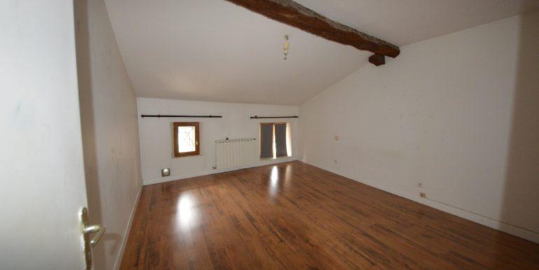 APPART.COEUR DE VILLE T5  de 170 m² avec Place ParkingA.B.I - Agence Bourdarios Immobilier - A.B.I  Agence Bourdarios Immobilier-5