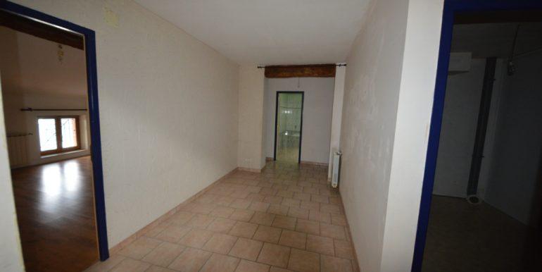 APPART.COEUR DE VILLE T5  de 170 m² avec Place ParkingA.B.I - Agence Bourdarios Immobilier - A.B.I  Agence Bourdarios Immobilier-9