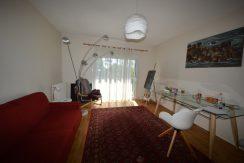 Appartement Montauban 3 pièce(s) 80 m2A.B.I - Agence Bourdarios Immobilier - A.B.I  Agence Bourdarios Immobilier-1