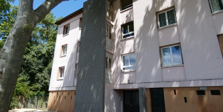 Appartement  T3 57 m2A.B.I - Agence Bourdarios Immobilier - A.B.I  Agence Bourdarios Immobilier-9
