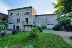 Ensemble immobilier  250 m2A.B.I - Agence Bourdarios Immobilier - A.B.I  Agence Bourdarios Immobilier-1